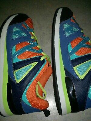 SPORTSCHUHE DAMEN GR. 38 5 TCM Tchibo Sneaker