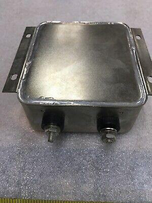 Cordon ENI Filter C9724 20-1368 20VW6 F7772 AWD-D-1-0-019 5