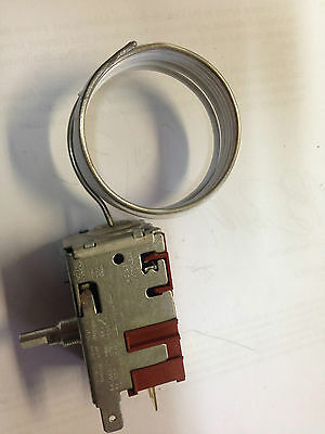 Westinghouse Kelvinator Electrolux Fridge Thermostat Re191K C220F C220F*07 C220C 2