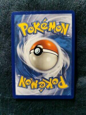 Skwovet 151//192 Rebel Clash Set REVERSE HOLO Pokemon Card NEAR MINT