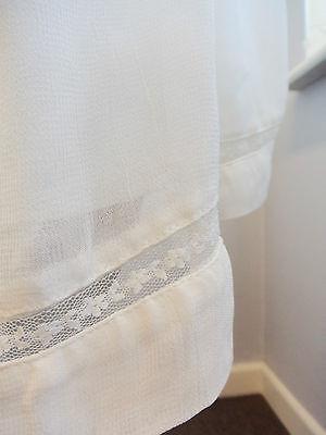 1920s Flapper Charleston Gatsby Dress *SECONDS* UK 8 10 12 14 NEW €49,99 5
