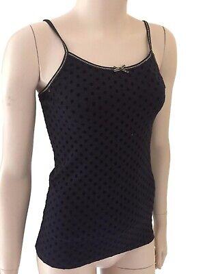 Bnwt teen girls matching underwear sets knickers hipsters crop tops vests bras 3