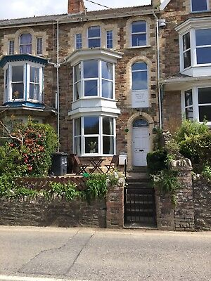 🐾Dog friendly 🐾Devon Holiday Cottage Sleeps 4 9