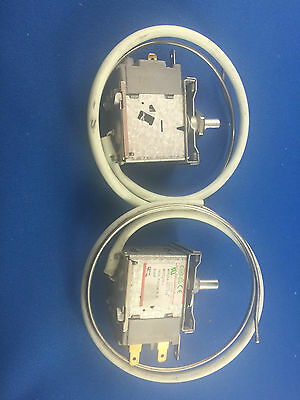Igloo Chest Freezer  Thermostat +2C To  -18C Adjustable Wpfe27H-L Wpf25A-921 2