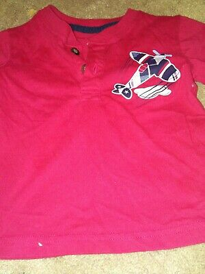 Boys Size 2T Shirts 2