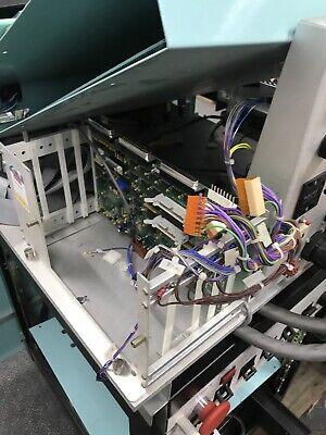 Matrix System One Stripper Matrix 20x  AWD-D-2-5 6