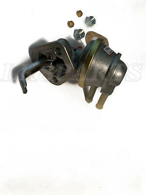 New LAND ROVER Fuel Pump For Discovery Defender 90 Range Rover 1987-1999 ERR5057