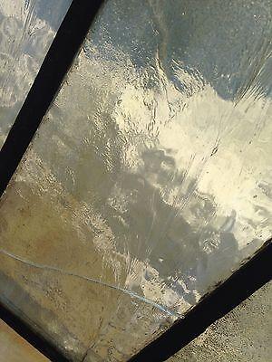 Large Landscape Landing Window Stainglass 3