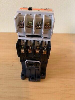 Fuji Electric Sz-A22 Aith Fuji Sh-4 2