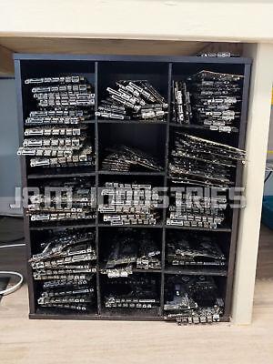 MacBook Pro A1278 A1286 A1297 Logic Board Repair Service 5