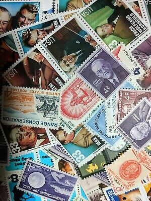 $15 Face Value US Mint Postage Stamps BELOW FACE * DISCOUNT 3