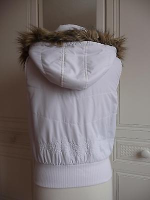 Girls Jacket Le Coq Sportif 2