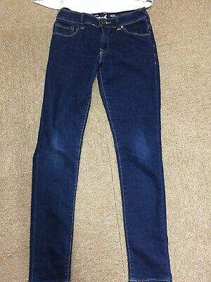 Girls Jeans And Top 10-12 Years 2