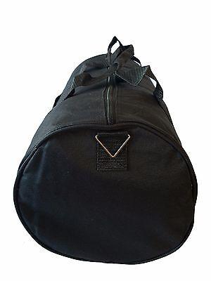 3 of 7 GYM BAG YOGA Duffle Duffel Bag Travel Bag Carry-On Sports Bag 18