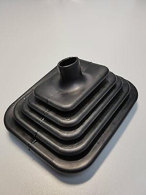 BMW E10 Gummiunterlage für Scheibenwaschdüse 1502 1600 1802 2002 Ti Tii