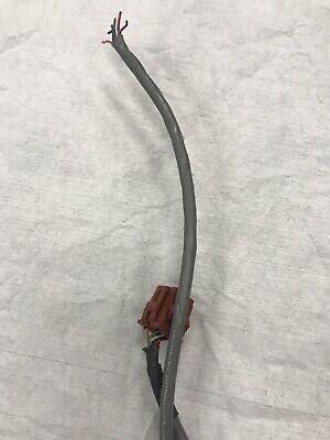 17407 B , Cable For Gasonics Aura 3010, 3010 2000LL, L3510 AWD-D-1-0-022-038 3
