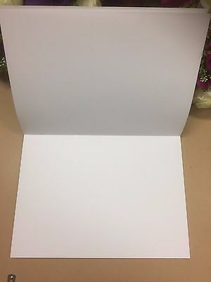 A4 Sketch Pad 100gsm Atrist Painting Art Paper Illustration Book Drawing Craft 3