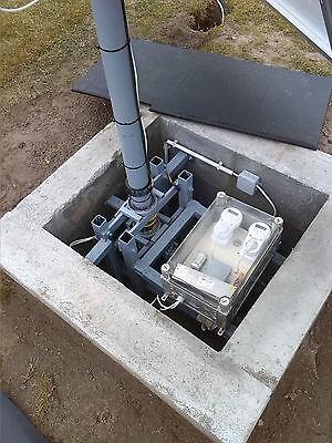 Solarenergie Photovoltaik-hausanlagen Sofort Per Mail-bauanleitung Nachführanlage Sonnennachlauf Solaranlage Tracker
