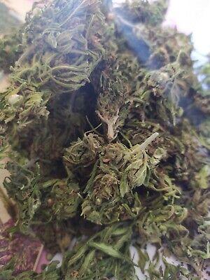 6g Fleurs de Chanvre Sativa 2€ /gramme 6