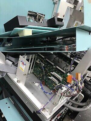 Matrix System One Stripper Matrix 20x  AWD-D-2-5 10