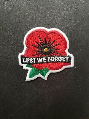 Astros Lest We Forget Patch Memorial Day Patch  2019 MLB Baseball Jersey  Bregma 3