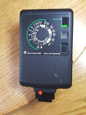 Lot Vtg Camera & Lenses Kodak VR35 Yashica Conversion Kit Tele-wide Finder Japan 4