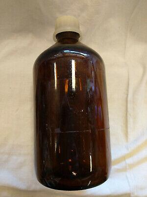 Apothekerflasche 2