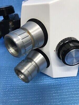 Bausch&Lomb Microscope W/ Zoom 200M  1-7x ID-AWW-7-2-2-001 11