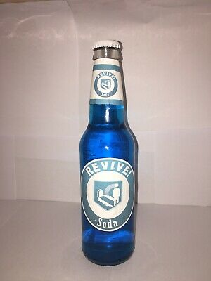 Call Of Duty Zombies Perk Bottle Juggernog Quick Revive Phd Speed Cola Black Ops 14 00 Picclick