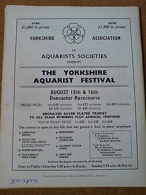 Aquarist And Pondkeeper July 1981 2