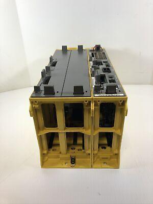 Fanuc A02B-0283-B803 0P PLC Servo Controller 18i-TB E07708170 9