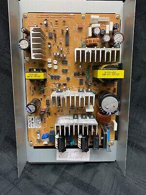 EPSON Stylus Pro 9700 Power Supply Board - 2133914 2