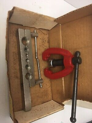 vintage general flaring tools 5