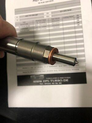 Buse d/'injection injecteur a6130700687-0445110121 Mercedes CDI w203-s203-w210-s210