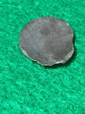 Ancient Greek Silver Coins, Alexander III, 336 BC, Silver Coin 2