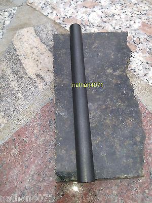 "Ferrocerium rod""Sasquatch"" 6 inches long  x 1/2 inch diam. Ferro rod Fire steel"
