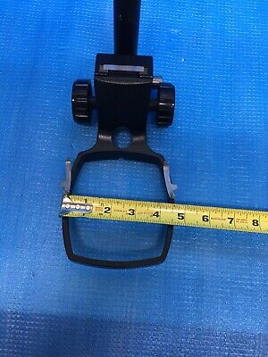 Microscope Holder/ Adaptor AWW-6-1-6-004 3