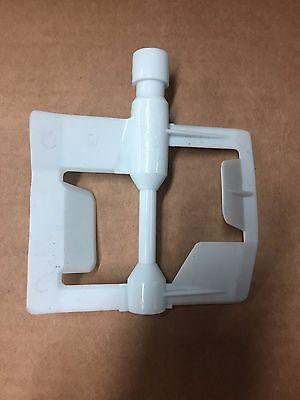 Ariete pala paletta mescolatrice gelatiera Gran Gelato Metal 693 0693 Unold 3