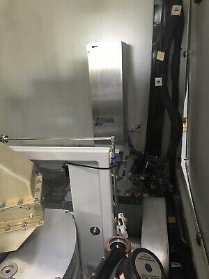 Gasonics Aura 2000-LL Plasma Asher Stripper Plasma Clean Dry Asher AWO-1-9 12