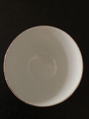China Guangcai Porcelain Cup 5