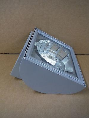 Kim Lighting Street Parking Lot Light Wd14dpb 149 99