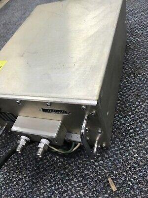 Brounley Engineering Mode BE1113 13.56 Mhz RF Generator AWD-D-1-5-6-002 7