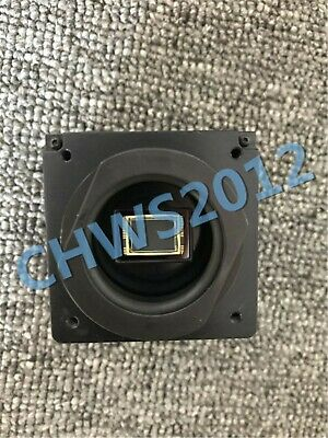 1 PCS  DALSA DS-21-02M30 Industrial CCD Camera Black and White in good condition 4