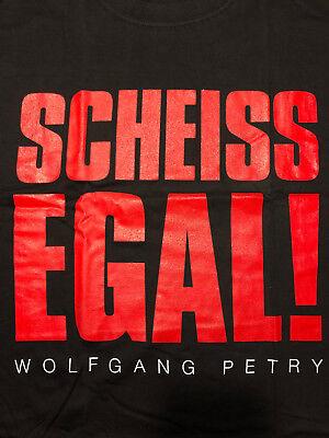 ++Wolfgang Petry T-Shirt++viele Größen+Motive++NEU OVP 5