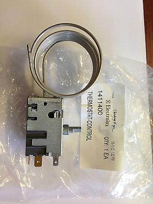 Westinghouse Kelvinator No Frost Freezer Thermostat 1411400 Wcm7000Wa, Fd503S 4
