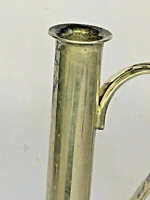 E. Dragsted #415 Denmark Vessel/Vase 5
