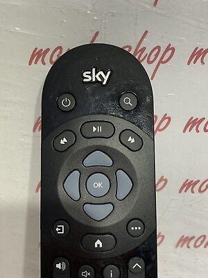 decoder my sky hd HUMAX ESi-160 wifi telecomando LEGGE TUTTE LE SCHEDE IN HD 4