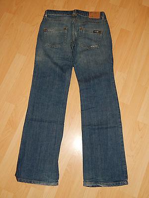 Jeans - Gr. 146/152 2