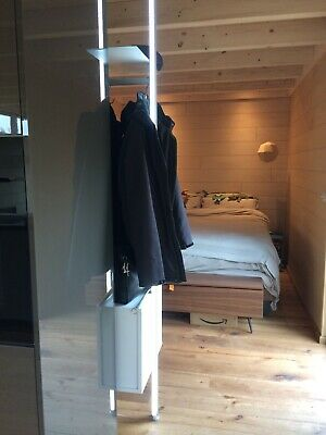 Tiny House/Mobiles Chalet/Mobilheim/Holzhaus 10