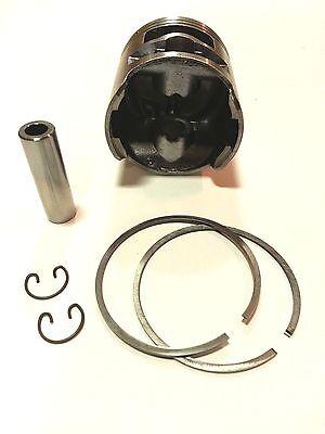 Ölschlauch und Ölfilter Set passend für Stihl 075 076 AV 075AV 076AV